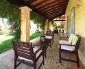 01-147 idyllische Finca Mallorca Osten Vorschaubild 15
