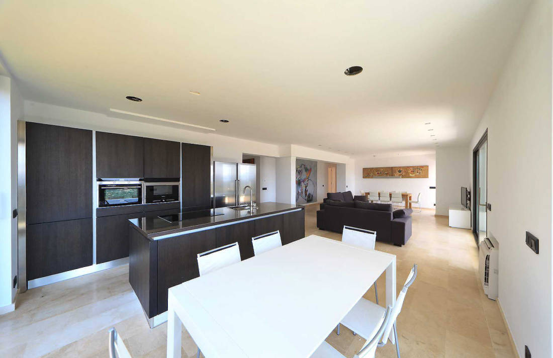 01-25 Design Villa Mallorca Norden Bild 15