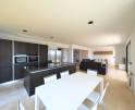 01-25 Design Villa Mallorca Norden Vorschaubild 15