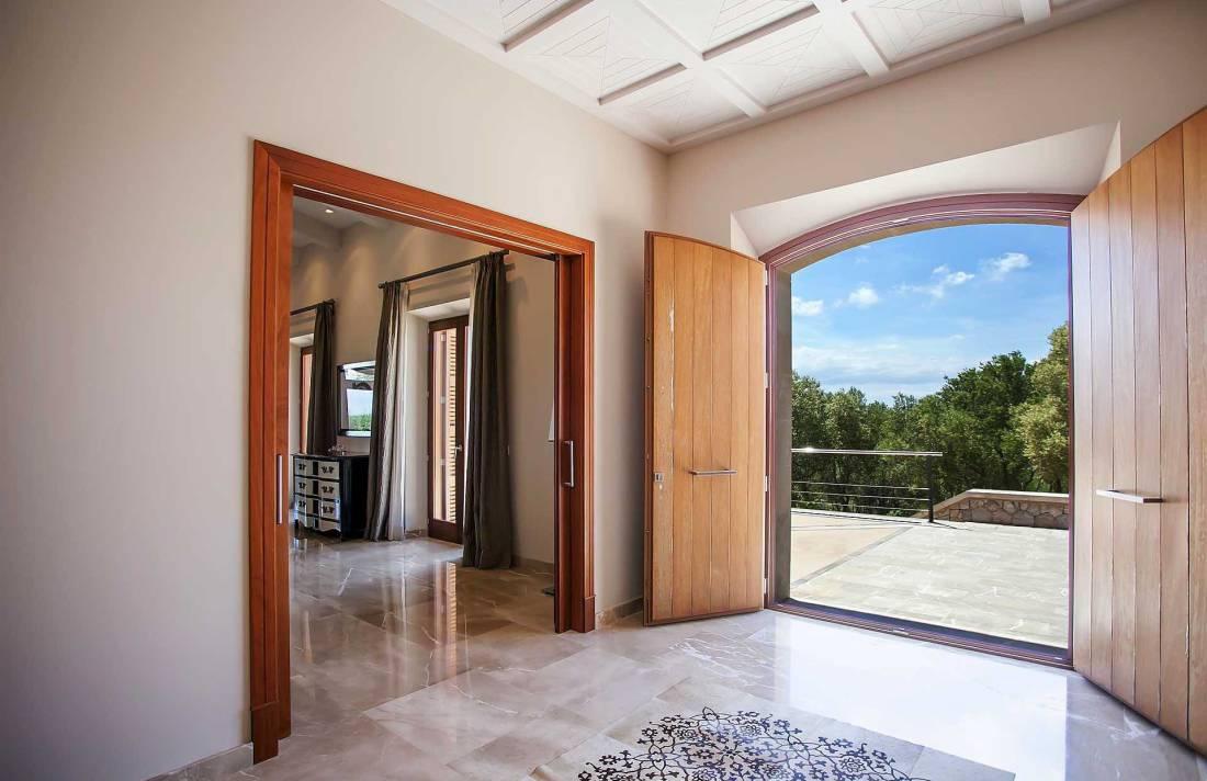 01-109 Design Finca Mallorca Osten Bild 15