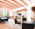 01-319 riesige luxus Finca Mallorca Osten Vorschaubild 15