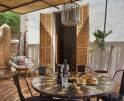 01-323 exklusives Herrenhaus Südwesten Mallorca Vorschaubild 15