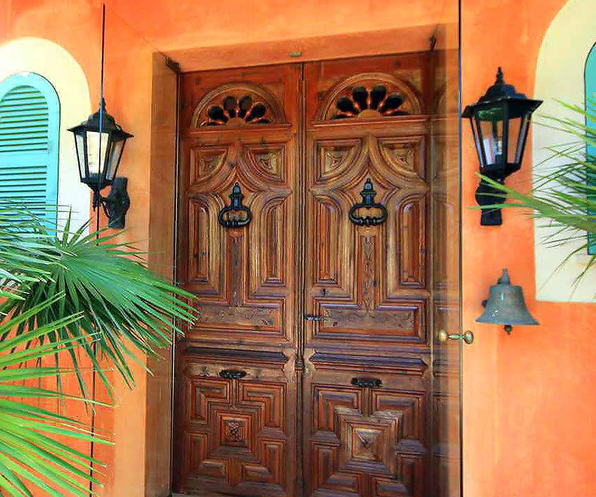 01-98 Extravagantes Ferienhaus Mallorca Osten Bild 15