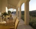 01-70 Luxus Villa in Arta Vorschaubild 15