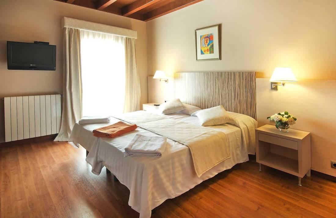 01-90 Newly built Finca Mallorca East Bild 15