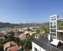 01-04 Bauhaus Villa Mallorca Südwesten Vorschaubild 15