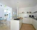 01-156 moderne Meerblick Villa Mallorca Osten Vorschaubild 15