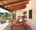 01-145 Restaurierte Finca Mallorca Norden Vorschaubild 15