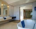 01-268 modern luxury Villa Mallorca southwest Vorschaubild 14