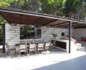 01-332 Meerblick Villa Mallorca Südwesten Vorschaubild 15