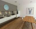 01-353 Villa with indoor pool Mallorca Southwest Vorschaubild 15