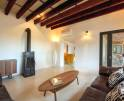 01-310 geschmackvolle Finca Mallorca Osten Vorschaubild 15