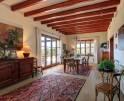 01-14 Exklusive Villa Mallorca Osten Vorschaubild 15