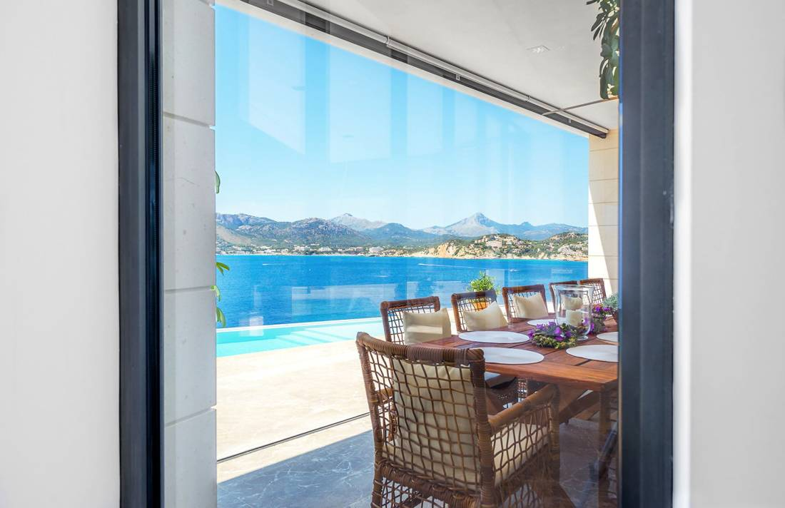 01-269 exclusive Luxury Villa Mallorca Southwest Bild 15