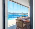 01-269 exclusive Luxury Villa Mallorca Southwest Vorschaubild 15