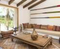 01-354 Luxus Design Finca Mallorca Zentrum Vorschaubild 15