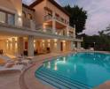 01-280 großzügige Villa nahe Palma de Mallorca Vorschaubild 15