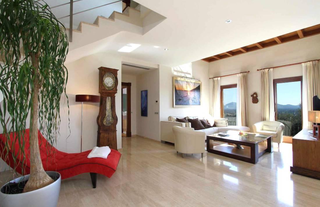 01-24 Exklusive Villa Mallorca Norden Bild 15