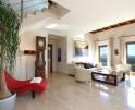 01-24 Exklusive Villa Mallorca Norden Vorschaubild 15