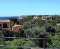 01-29 Luxury holiday home Mallorca south Vorschaubild 15