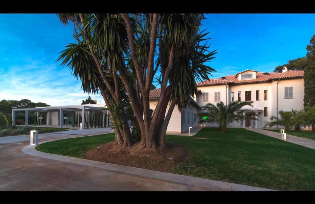 01-250 Extravagant Villa Mallorca North Bild 16