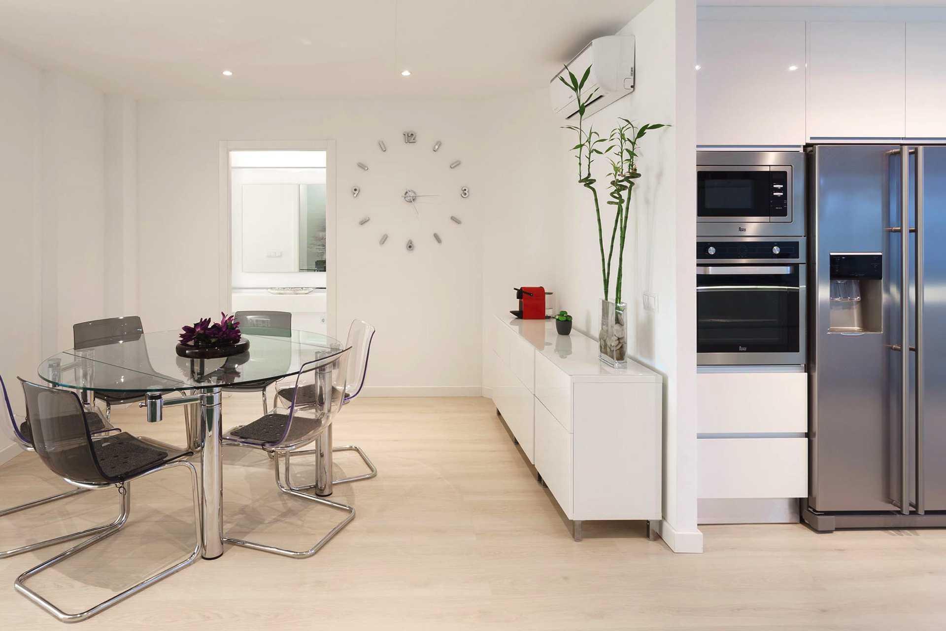 01-291 exclusive apartment Mallorca north Bild 16