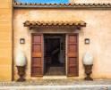 01-103 traumhafte Finca Mallorca Nordosten Vorschaubild 16