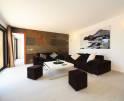 01-35 Villa Mallorca Norden mit Pool Vorschaubild 16