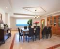 01-23 Villa Mallorca Südwesten mit Meerblick Vorschaubild 16