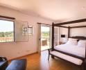 01-302 hübsches Ferienhaus Mallorca Südwesten Vorschaubild 16
