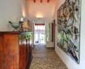 01-56 charming Finca Northeast Mallorca Vorschaubild 15