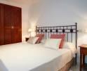 01-49 luxuriöses Chalet Nordosten Mallorca Vorschaubild 16