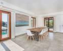 01-155 exklusive Luxury Villa Mallorca North Vorschaubild 16