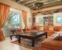 01-320 maurische Villa Osten Mallorca Vorschaubild 16