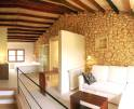 01-06 Charming Holiday Home Mallorca north Vorschaubild 16