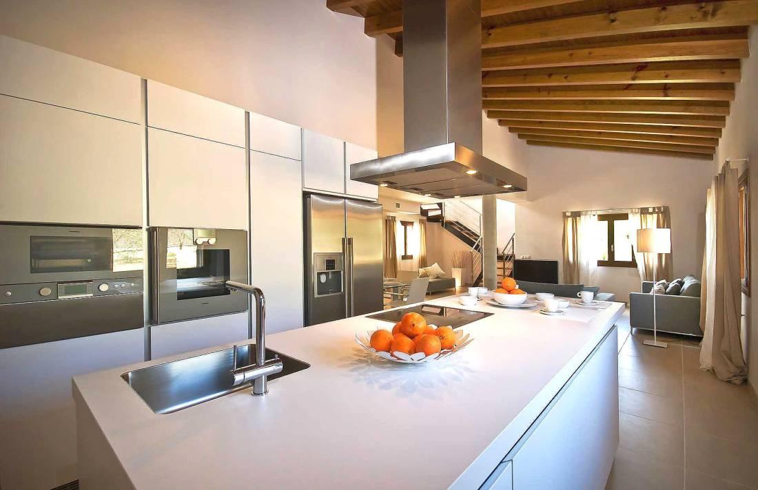 01-79 Design Finca Mallorca North Bild 16