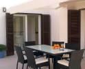 01-95 Ferienhaus Mallorca Süden mit Meerblick Vorschaubild 16
