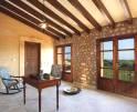 01-58 Moderne Finca Mallorca Osten Vorschaubild 14