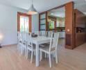 01-295 ortsnahe Villa Mallorca Norden Vorschaubild 16