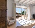 01-343 luxurious Finca Mallorca south Vorschaubild 16