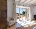 01-343 luxuriöse Finca Mallorca Süden Vorschaubild 16