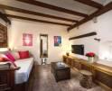 01-334 Luxury Finca Mallorca West Vorschaubild 16