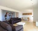 01-25 Design Villa Mallorca North Vorschaubild 16