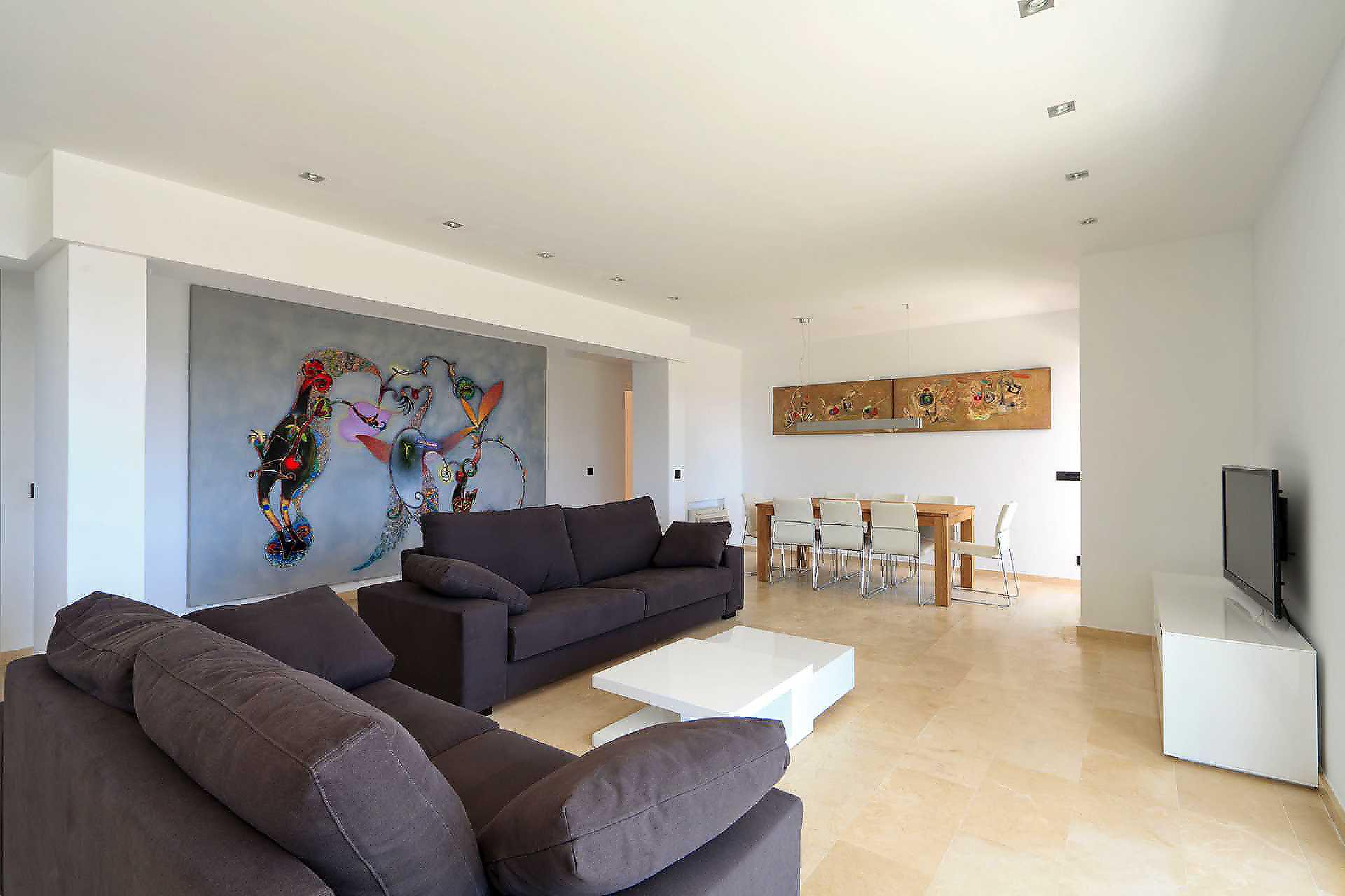 01-25 Design Villa Mallorca Norden Bild 16