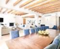 01-319 riesige luxus Finca Mallorca Osten Vorschaubild 16