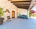01-28 Luxus Finca Mallorca Nordosten Vorschaubild 16