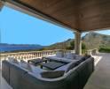 01-308 exklusives Anwesen Mallorca Norden Vorschaubild 16