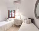 01-305 romantische Villa Südwesten Mallorca Vorschaubild 16