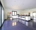 01-108 Modernes Chalet Mallorca Norden Vorschaubild 16