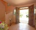 01-98 Extravagantes Ferienhaus Mallorca Osten Vorschaubild 16